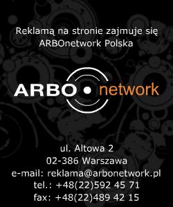 Arbomedia